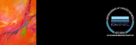 Hillerød Tandlægerne Logo