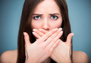 Dårlig ånde Hillerød Tandlægerne