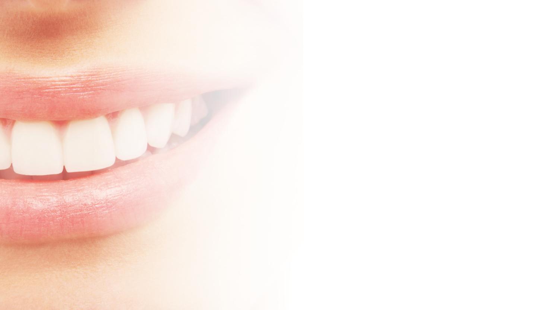 Kosmetisk_tandretning_hillerødtandlægerne